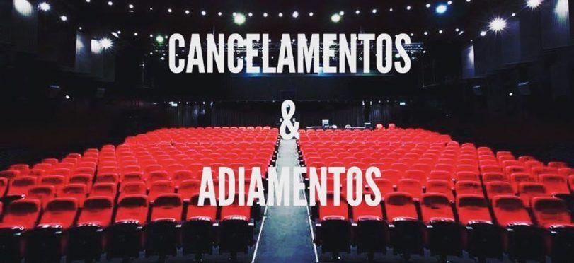 Artfeis_comunicado