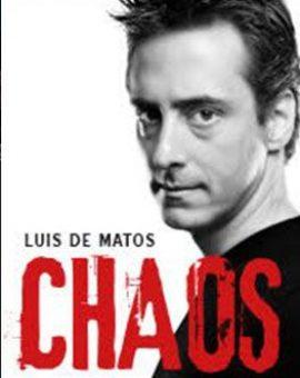 Luís De Matos Chaos
