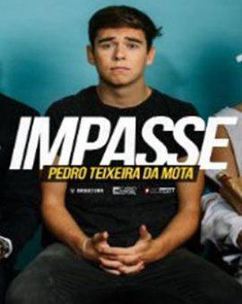 Pedro Teixeira da Mota Impasse