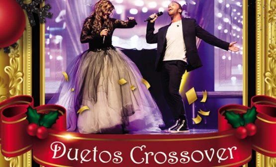 Duetos Crossover – Especial Natal